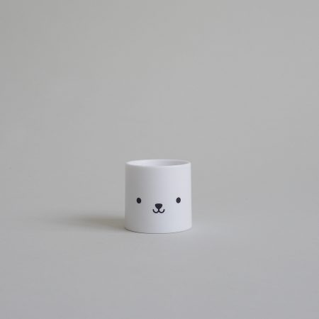 BB_Bear_egg-cup