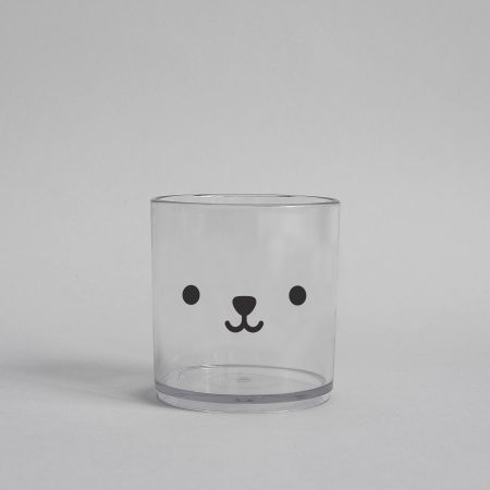 BB_Bear_tumbler_BLK