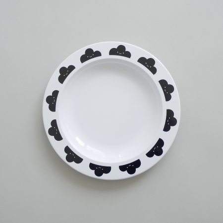 BB_Cloud-plate_black