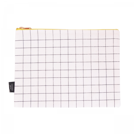 Tasche Grid XL Studio Stationary vorne
