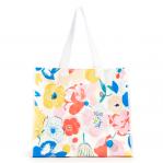 ban.do shopper mega blooms 65530