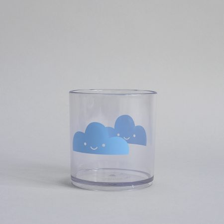 BB_Cloud-tumbler