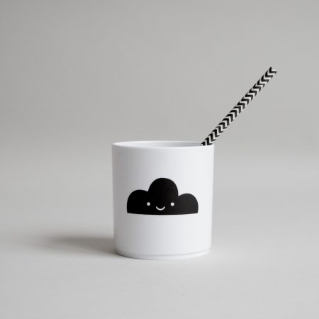 BB_Cloud-tumbler_blk_wht