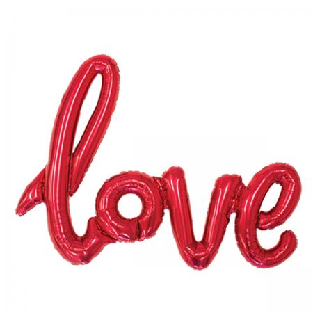 love-ballon-rot
