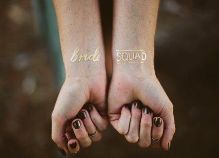 bride squad 2_lo