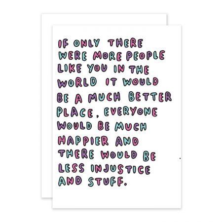 cheery-world