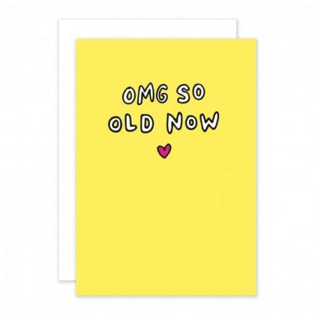 omg-so-old-555x555