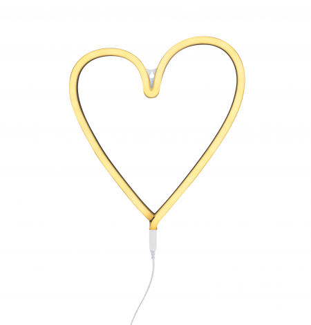 neon02-1-HR neon heart yellow