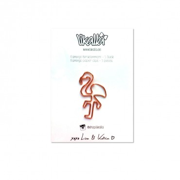 Flamingo-paperclips-1