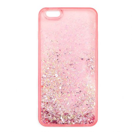 bando-ss17-iphone6plus-case-glitterbomb-pink-02