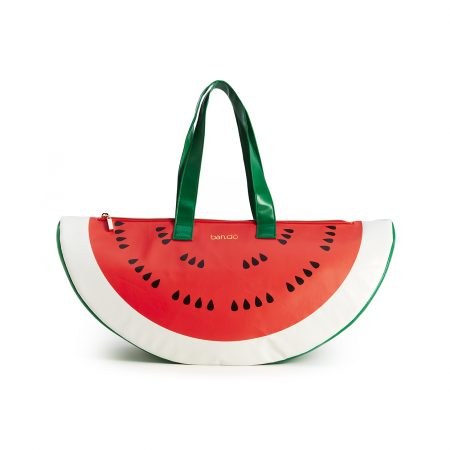i-rgb-50690-superchillcoolerbag-watermelon_front