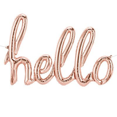 Script_hello_rose_gold_400_1024x1024