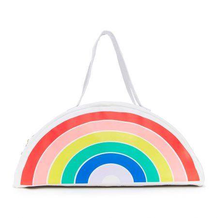 i-SRGB-64499-superchillcoolerbag-rainbow