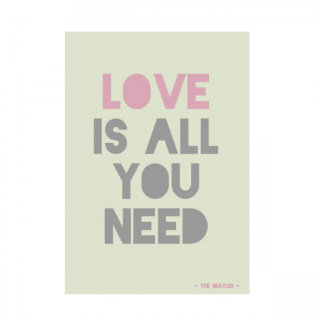 SI-PK-LOVE