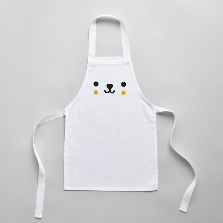 BB_Bear_TODDLER_APRON_square