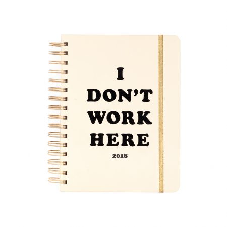 bando-il-17-month medium agenda-i don't work here-02