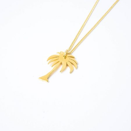 jewellery-palmera-necklace-1