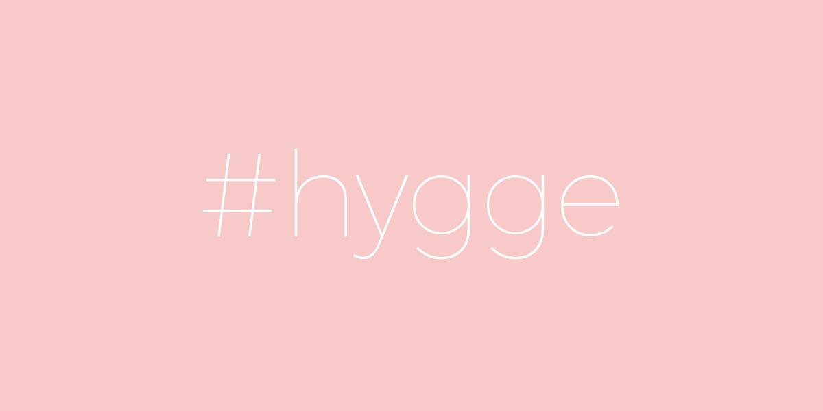 Post_hygge_Blog