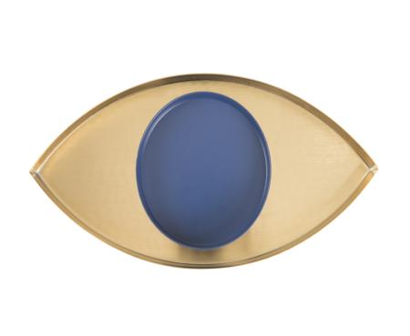 The Eye Ablage-Schale