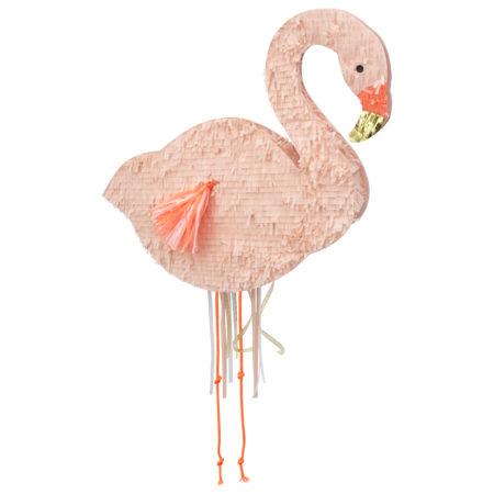 Flamingo Piñata