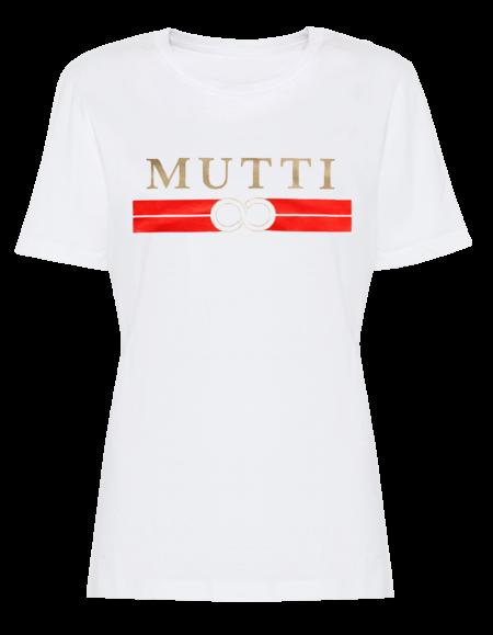 MUTTI Shirt