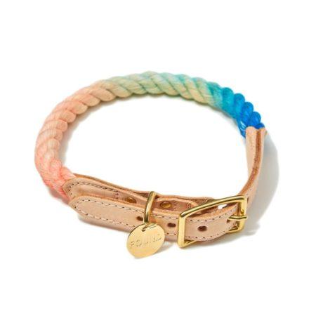 Sweet Pea Katzen & Hunde Halsband