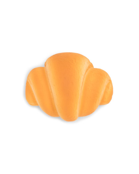 Feel Better D-Stress Ball Croissant