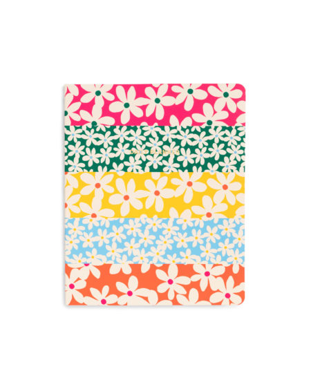 Undated To Do - Planner Daisies