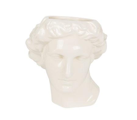 Apollo Blumenvase