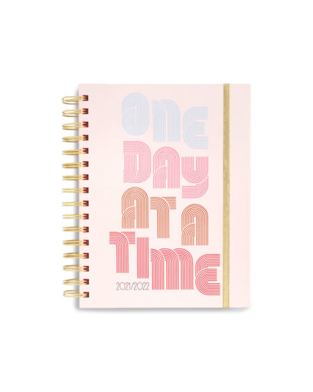 17-month Kalender medium One Day At A Time